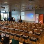 Game Night 2018 Allgemeines Forum Leer
