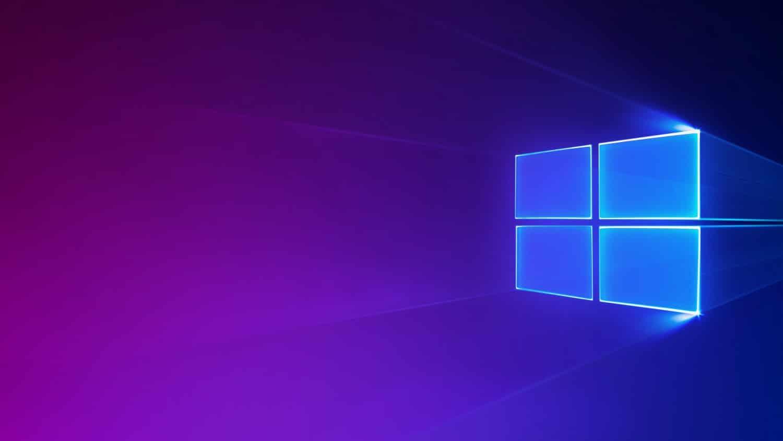 Windows Insider Programm Logo