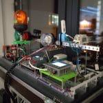 AI Security NPL Spike Reply Hacking Machine 2