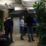 AI Security NPL Spike Reply Teilnehmer 6