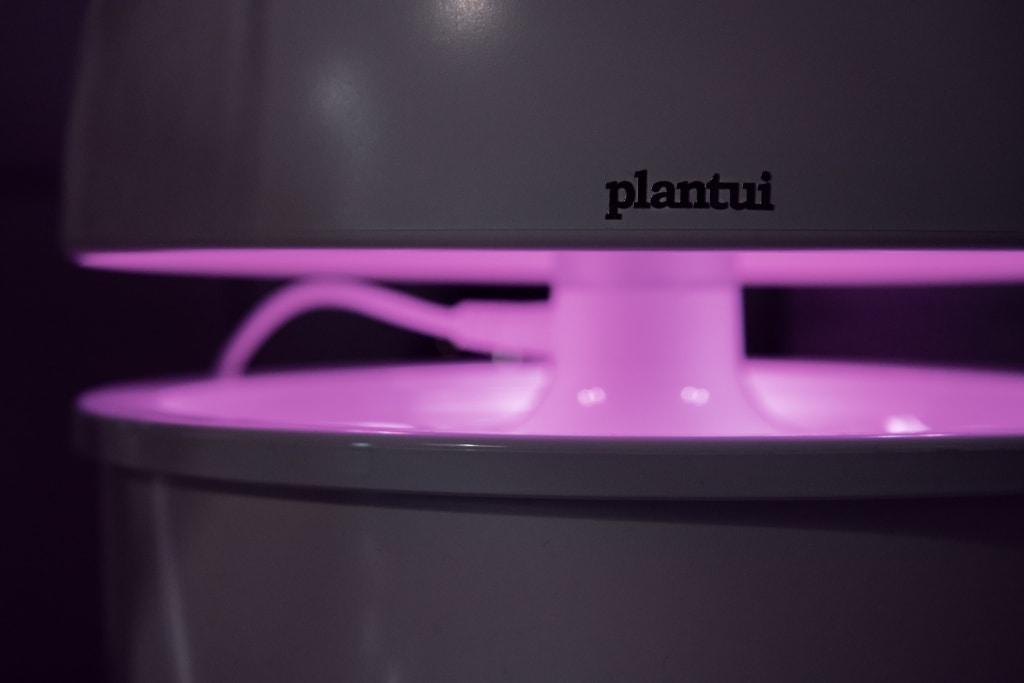 Plantui Smart Garden Complete 03