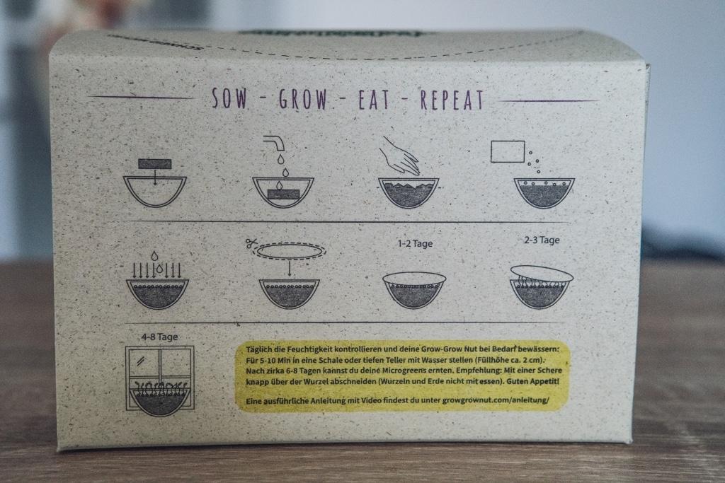 Grow Grow Nut Box 02