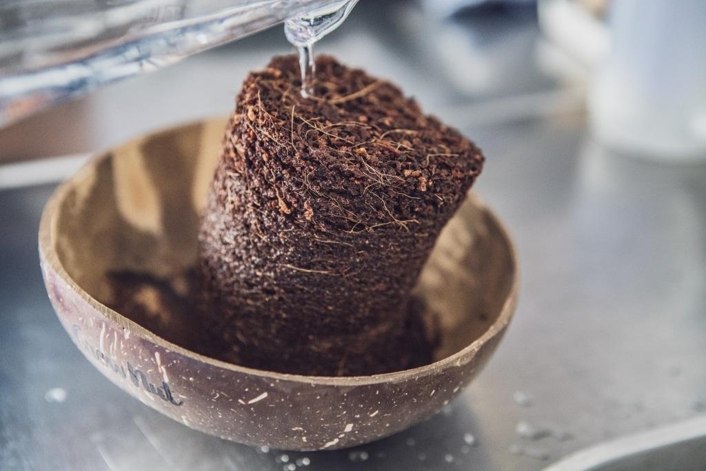 Grow Grow Nut Kokosziegel 02