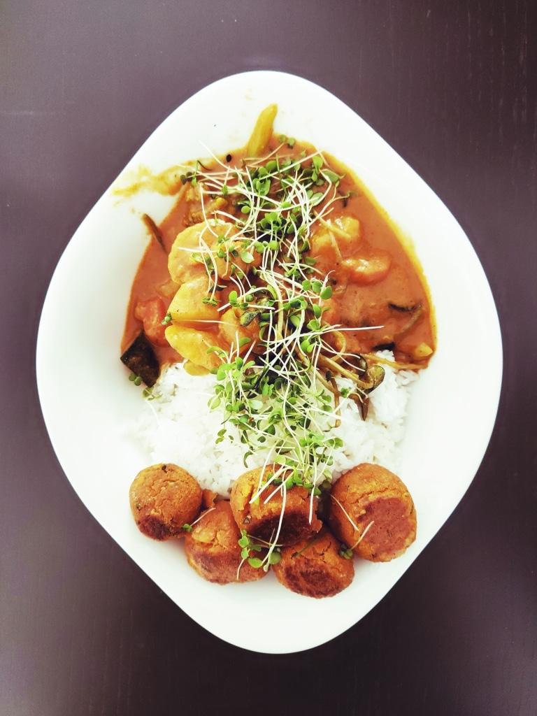 Grow Grow Nut Rezept Curry 01