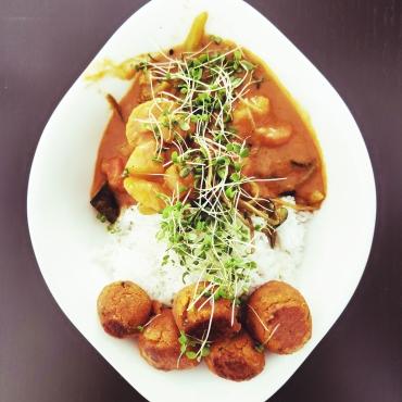 Grow Grow Nut Rezept Curry 01 Square
